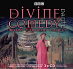 The Divine Comedy - Dante Aligheri