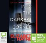 Into The Darkest Corner (MP3) - Elizabeth Haynes