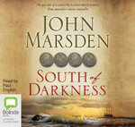 South of Darkness - John Marsden