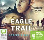 The Eagle Trail (MP3) - Robert Rigby