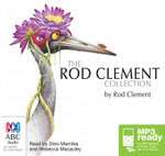 The Rod Clement Collection (Feathers For Phoebe + 5 Others) (MP3) - Rod Clement