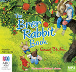 The Brer Rabbit Book (MP3) - Enid Blyton