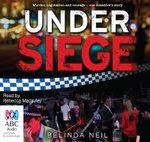 Under Siege - Belinda Neil
