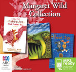 Margaret Wild Collection - Margaret Wild
