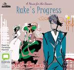 Rake's Progress : House for the season #4 - M. C. Beaton