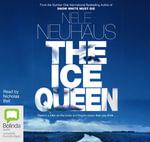 The Ice Queen : Kirchhoff and Bodenstein #3 - Nele Neuhaus