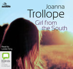 Girl from the South - Joanna Trollope