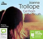 Girl From The South (MP3) - Joanna Trollope