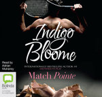 Match Pointe - Indigo Bloome