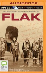 Flak - Michael Veitch