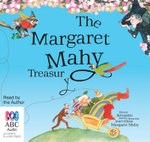 The Margaret Mahy Collection - Margaret Mahy