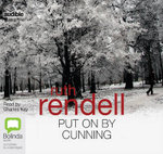 Put on by Cunning : A chief inspector Wexford mystery #11 - Ruth Rendell