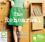 The Rehearsal (MP3) - Eleanor Catton