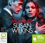 The Mourner (MP3) - Susan Wilkins