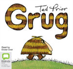 The Grug Collection - Ted Prior