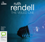 The Veiled One : A chief inspector Wexford mystery #14 - Ruth Rendell