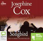Songbird (MP3) - Josephine Cox