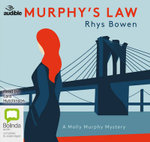 Murphy's Law : Molly Murphy mysteries #1 - Rhys Bowen