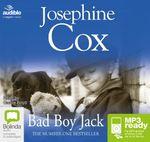 Bad Boy Jack (MP3) - Josephine Cox
