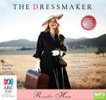 The Dressmaker (MP3) - Rosalie Ham