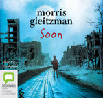 Soon : Felix and Zelda #5 - Morris Gleitzman