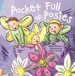 Pocket Full of Posies : Re-Versed Rhymes - Melissa Everett