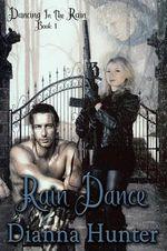 Rain Dance - Dianna Hunter
