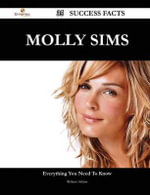 Molly Sims 35 Success Facts - Everything You Need to Know about Molly Sims - Robert Atkins