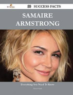 Samaire Armstrong 30 Success Facts - Everything You Need to Know about Samaire Armstrong - Reader in History David Nash