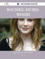 Rachel Hurd-Wood 33 Success Facts - Everything You Need to Know about Rachel Hurd-Wood - Lori Gray