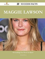 Maggie Lawson 59 Success Facts - Everything You Need to Know about Maggie Lawson - Amanda Burns