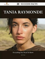 Tania Raymonde 56 Success Facts - Everything You Need to Know about Tania Raymonde - Jack Gray