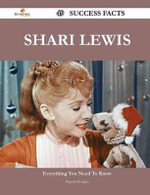 Shari Lewis 49 Success Facts - Everything You Need to Know about Shari Lewis - Pamela Douglas