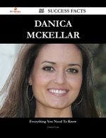 Danica McKellar 56 Success Facts - Everything You Need to Know about Danica McKellar - Cheryl Carr