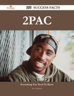 2pac 270 Success Facts - Everything You Need to Know about 2pac - Jose Anderson