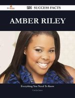 Amber Riley 154 Success Facts - Everything You Need to Know about Amber Riley - Carolyn Juarez