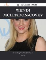 Wendi McLendon-Covey 47 Success Facts - Everything you need to know about Wendi McLendon-Covey - Sara Little