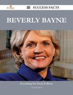 Beverly Bayne 35 Success Facts - Everything You Need to Know about Beverly Bayne - Annie Kaufman