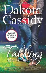 Talking After Midnight - Dakota Cassidy