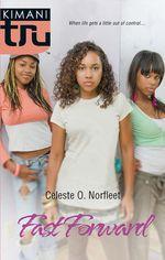 Fast Forward - Celeste O. Norfleet
