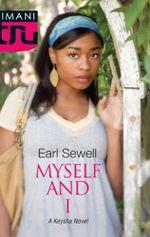 Myself And I - Earl Sewell