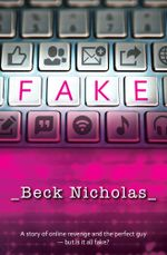 Fake - Beck Nicholas