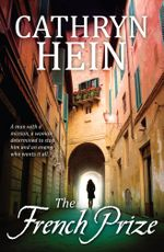 The French Prize - Cathryn Hein