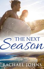 The Next Season (novella) - Rachael Johns