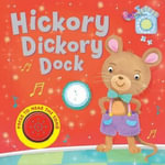Hickory Dickory Dock : Song Sounds