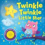 Twinkle Twinkle Little Star : Song Sounds