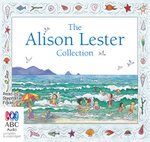 The Alison Lester Collection - Alison Lester