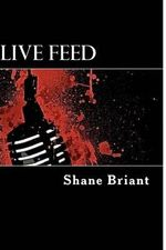 Live Feed - MR Shane Briant