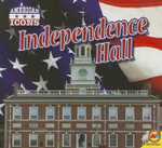 Independence Hall - Aaron Carr