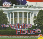The White House - Aaron Carr